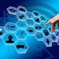 Egészségesebb és fenntarthatóbb munkahelyeket hozhat a digitalizáció