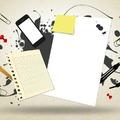 Hulladékmentes iroda? 7 tipp, hogyan kezdj bele!