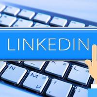 Így kezeld a LinkedIn profilod!