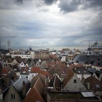 Egy magyar család tapasztalatai Belgiumban – Miért volt jó kint és mégis miért jöttek haza?