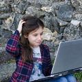 Van mit fejleszteni a Z-generáció digitális kompetenciáin