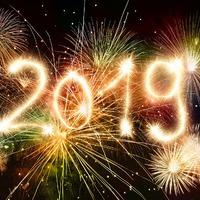 3 trükk, amivel értelmet nyer az újévi fogadalom a munkádban!
