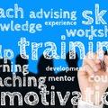 A talent management szerepe, avagy mi a különbség a HR és a tehetség menedzsment között?