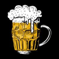 Egy jó sör meló után? Ezek a hazai kézműves sörfőzdék a bejövősek!