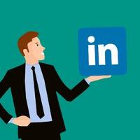 A legtutibb LinkedIn tippek, hogy rád essen a választás!