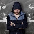 A HR-esek 6 testbeszéd trükkje, amit te is alkalmazhatsz