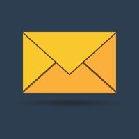 Időrabló emailezés – ezekkel a tippekkel egy csomó időt nyerhetsz!