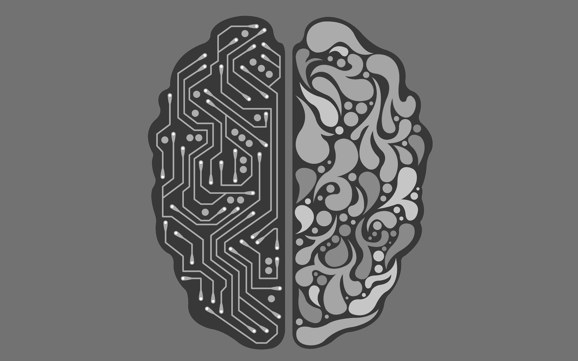 artificial-intelligence-2228610_1920.jpg