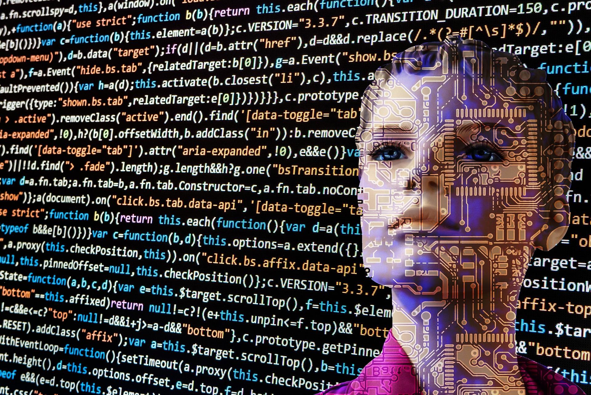artificial-intelligence-2167835_1920.jpg
