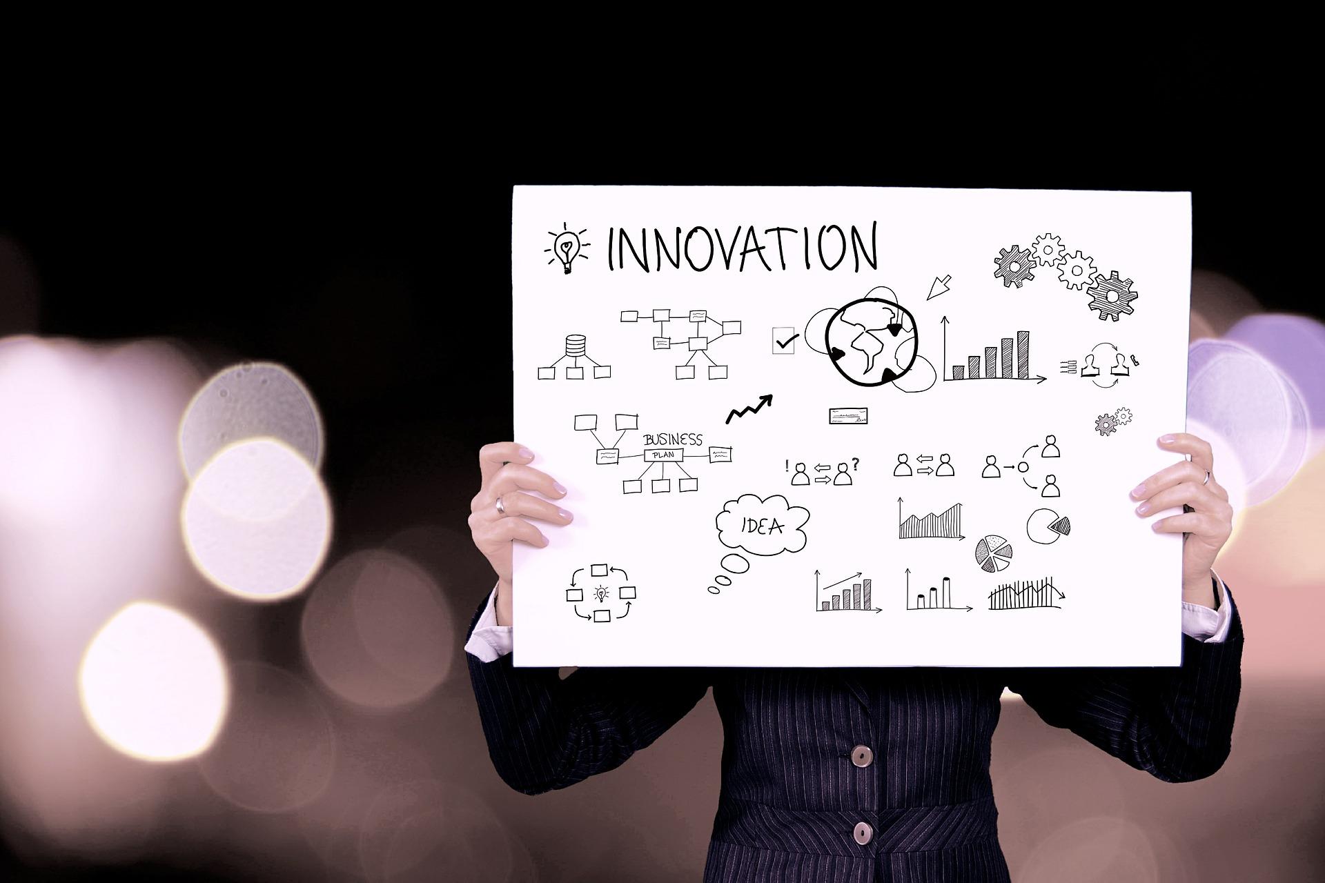 innovation-561388_1920.jpg