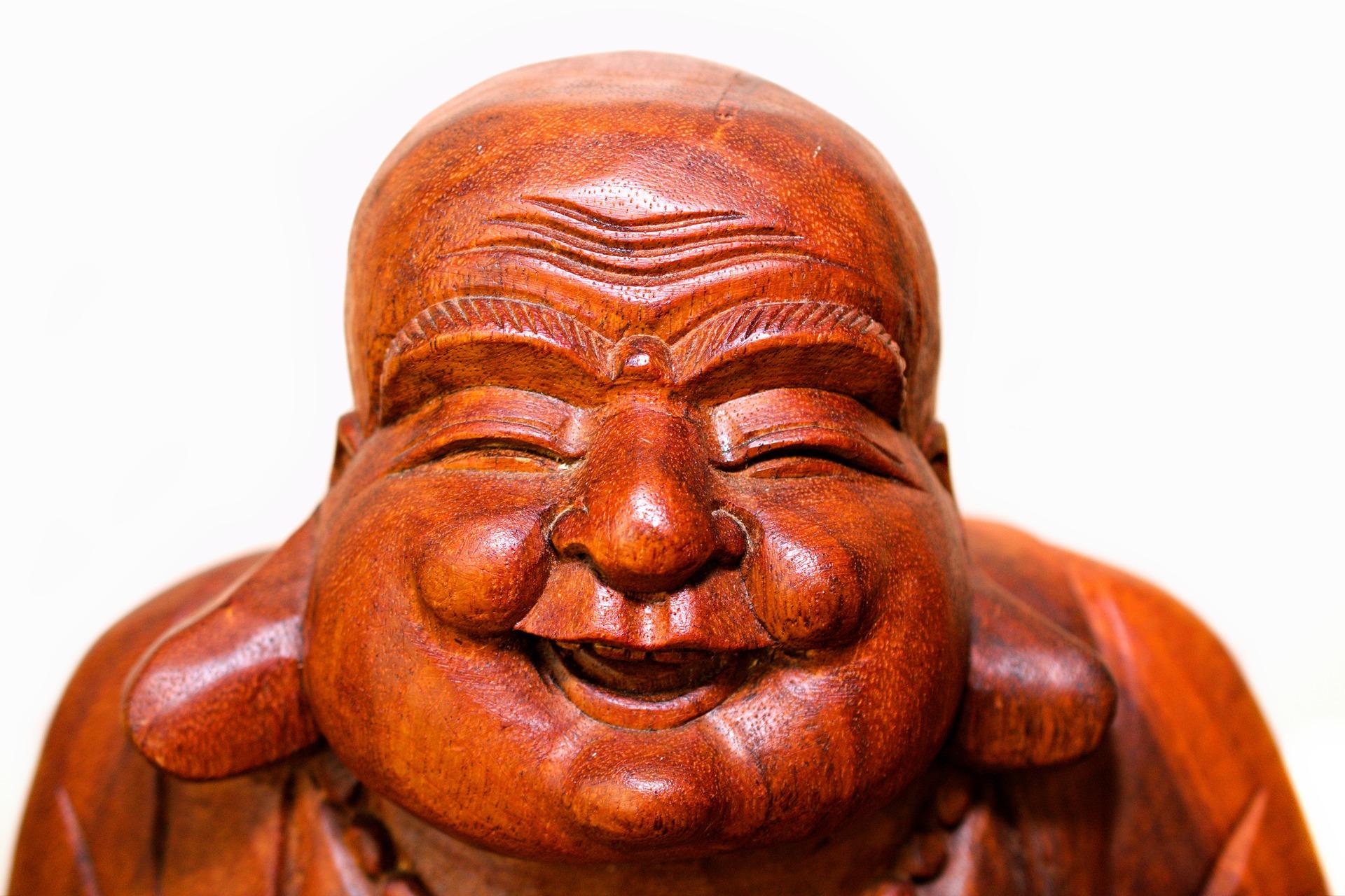 laughing-buddha-head-4191700_1920.jpg