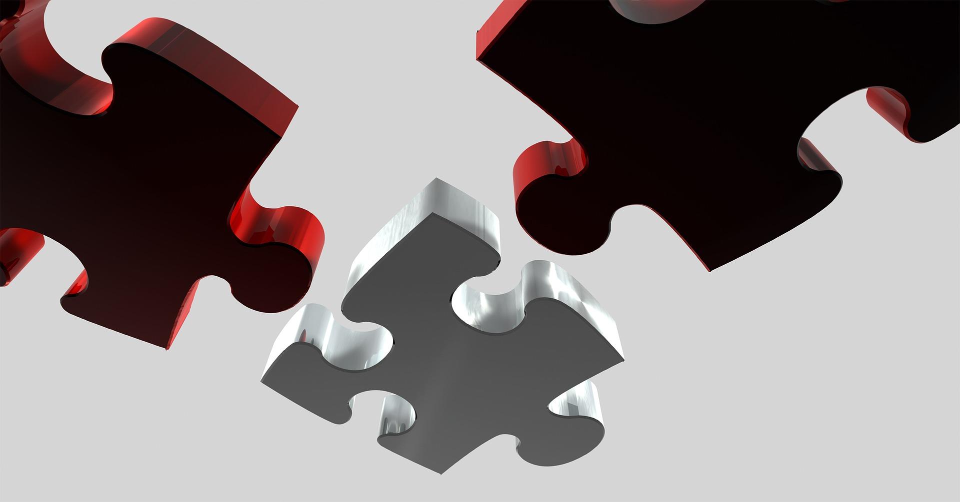 puzzle-1721271_1920.jpg
