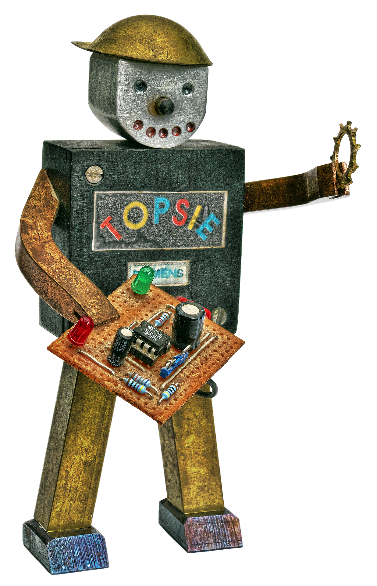 robot-2750683_1920.png