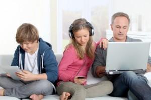 screentime_family.jpg