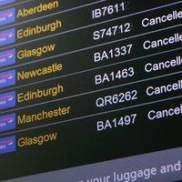 A British Airways kiesés és informatikai tanulságai