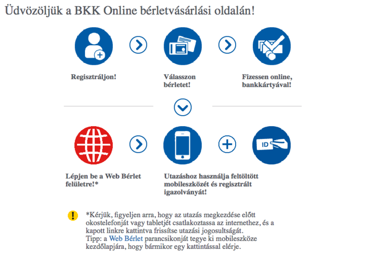 bkk-app.png