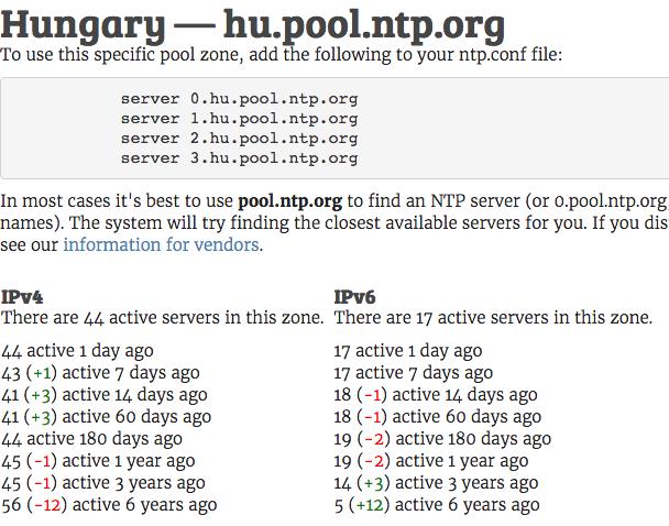 screenshot-2017-10-28_pool_ntp_org_ntp_servers_in_hungary_hu_pool_ntp_org.png