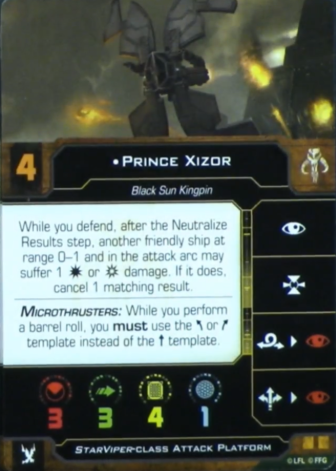 sv-card.png