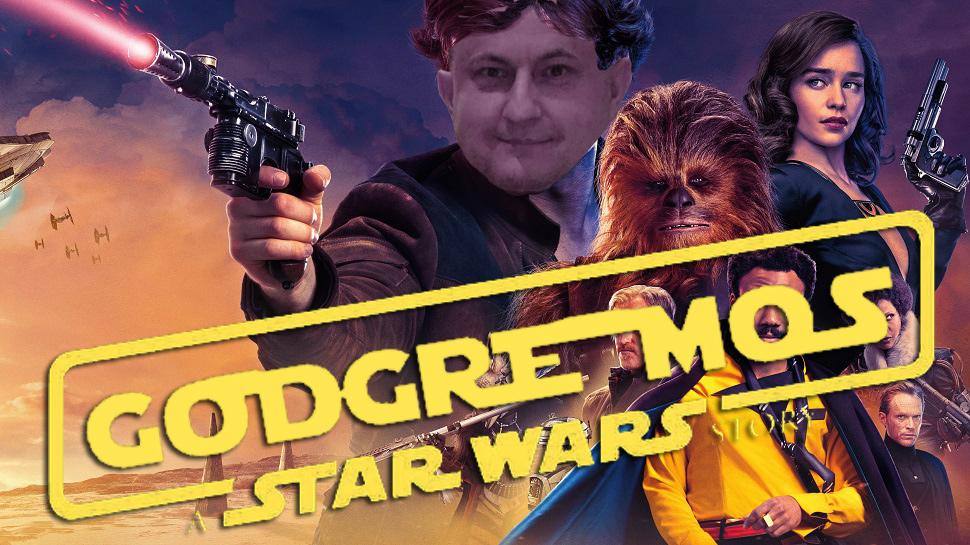 godgre-mos_a_star_wars_story.jpg