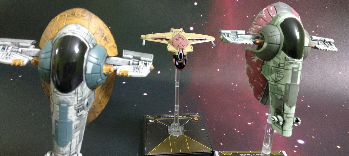hxtc_ships.jpg