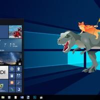 A Windows 10 Creators Update újdonságai (1703)