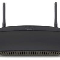 Sebezhető Linksys routerek: változtassunk jelszót!