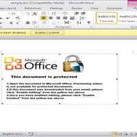Új makróvírus: Windows, Mac egyre megy