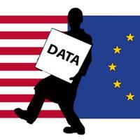 GDPR hasznos holmik – a titkosításról és a kockázatok felméréséről
