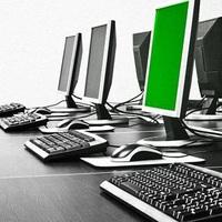 Már a kikapcsolt számítógépek is támadhatók