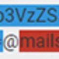 Mailsploit: az e-mail hamisítás új eszköze