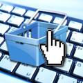 Milyen a jó webáruház? Most megmutatják