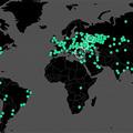 Így fertőz a pusztító WannaCry program