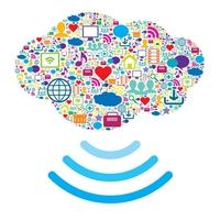 Az adatvédelemre fókuszálunk idén a felhőben is