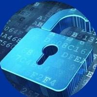 Jön a GDPR, lesz-e hozzá elég biztonsági szakértőnk?