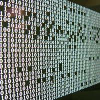 Cégeladáskor online adatainkat is eladják