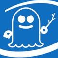 Kiadta a Spectre és Meltdown által érintett CPU-i listáját az Intel