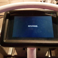 Hacker bénította meg a dán bicikliket