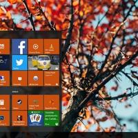 A Windows 10 őszi frissítésének újdonságai (1511)