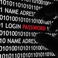 Megvolt a legújabb legnagyobb adatvédelmi szerencsétlenség