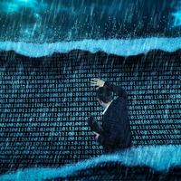 Big Data: lehetőség vagy veszély?