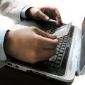 Öt dolog, amit elrontanak az online áruházak