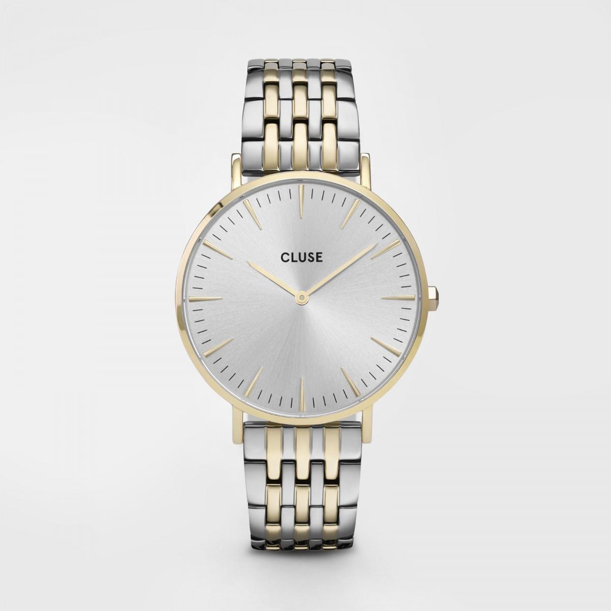 cluse-la-boheme-cw0101210025-gold-silver-n-i-karora_d35f5575159da4399f7efb2094ec9d5e.jpg