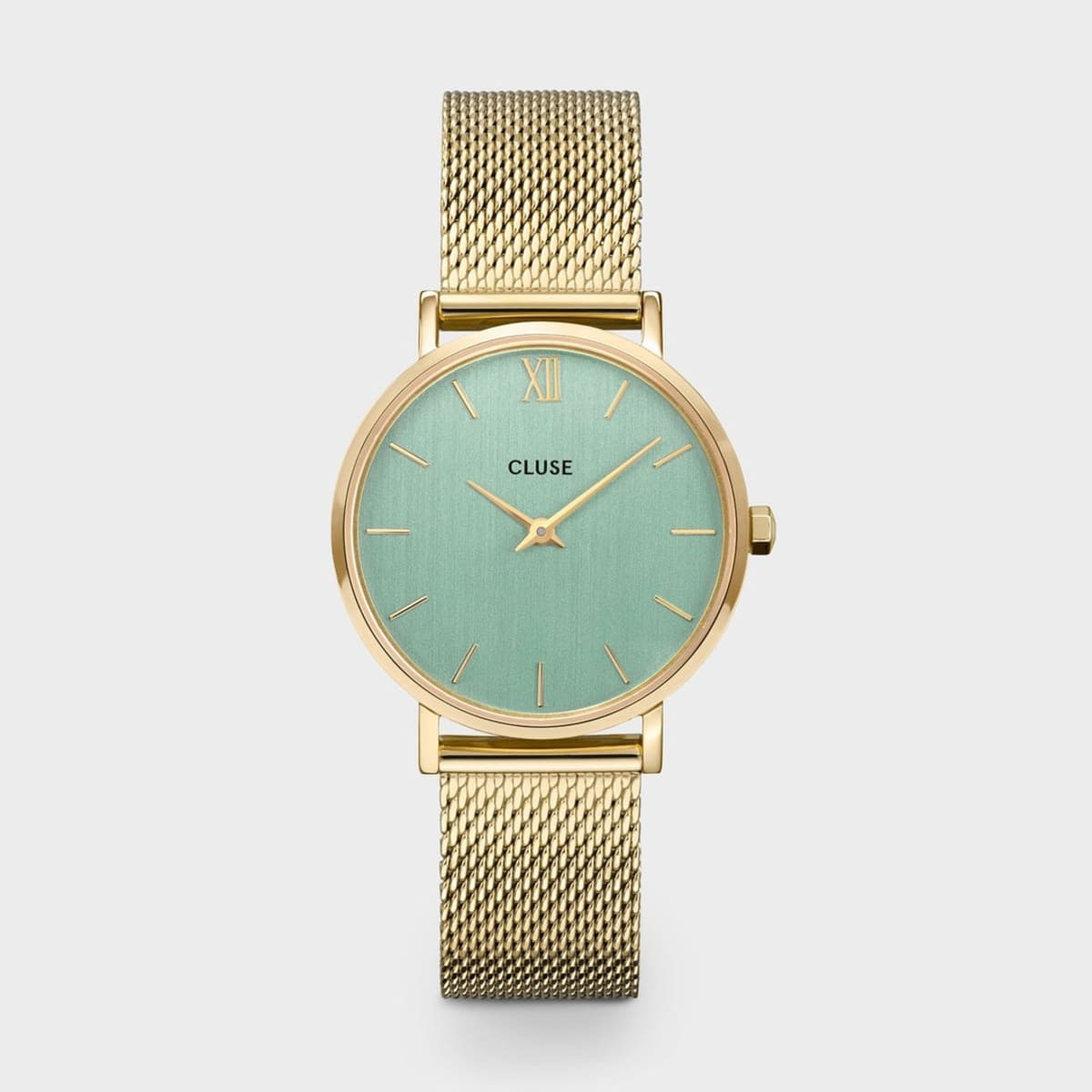 cluse-minuit-mesh-gold-stone-green-gold-cw0101203030-n-i-karora_bbf54d9d880ec000ad213b082a2426eb.jpg