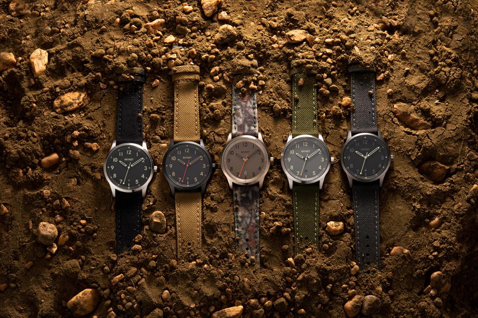 field-collection-mvmt-watches.jpg