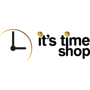 itstimeshop-logo-black-gold-290x290px.png