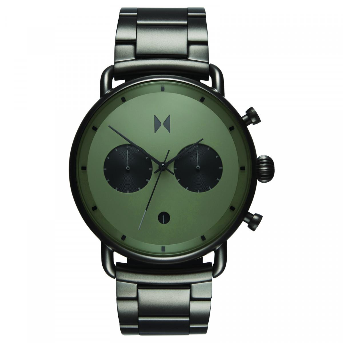 mvmt-blacktop-rally-green-gunmetal-bt01-olgu-ferfi-karora_7a7630ed8b6264957c90987afad233fb.jpg