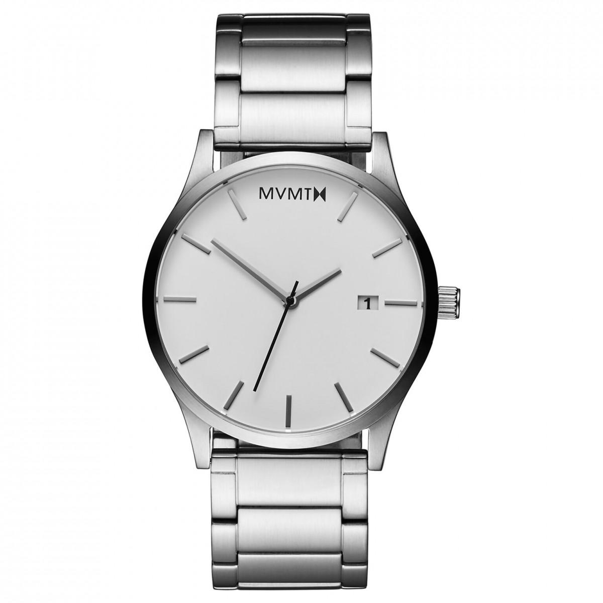 mvmt-classic-white-silver-l213-1b-131-ferfi-karora_b8cd647eea054c0ff90226350d79ddf8.jpg