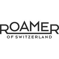 roamer1.png