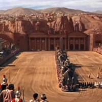 11 stadion történelmi filmekben