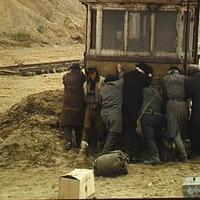 Budapesti villamosok filmekben